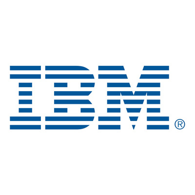 IBM SUSE Linux Enterprise Server BladeCenter Chassis 1 year Subscription (English) Besturingssysteem