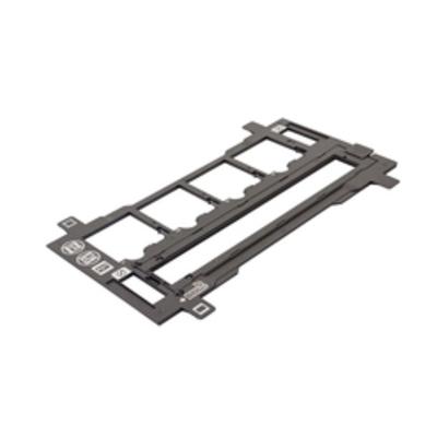 Epson Holder Assy Printing equipment spare part