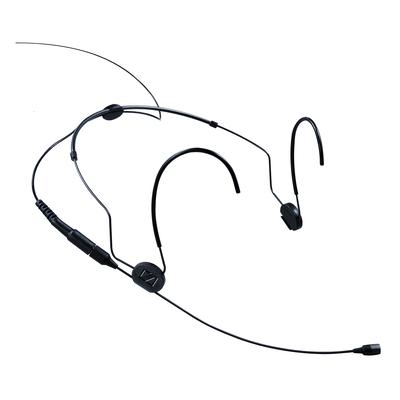 Sennheiser 009866 Microfoons