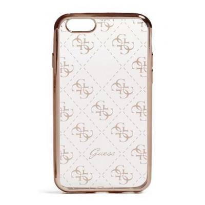 GUESS GUHCP7TR4GRG mobile phone case