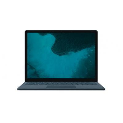 Microsoft Surface Laptop 2 laptop - Blauw