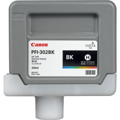 Canon 2216B001 inktcartridge