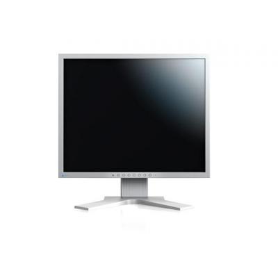Eizo S2133-GY monitor
