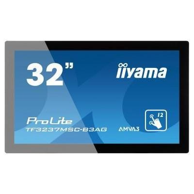 iiyama TF3237MSC-B3AG touchscreen monitor