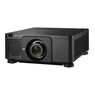 NEC 40001151 beamer