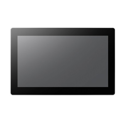 """Advantech 18.5"""" Ubiquitous Touch Computer with Intel® Pentium® N4200/Celeron® N3350 Processor POS terminal ....."""