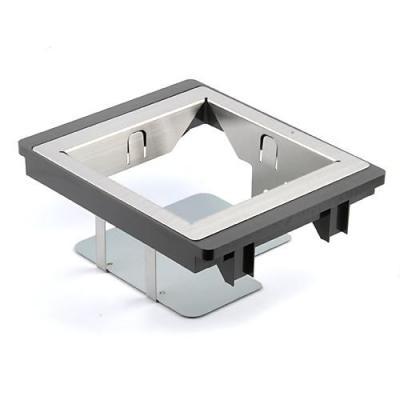 Datalogic Mount, Counter, HS1250 Fill, Magellan 2300HS/3300HSi Montagekit - Grijs