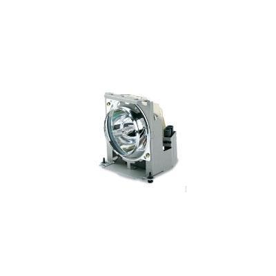 Viewsonic Replacement lamp for PJ658 Projectielamp