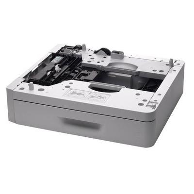 Canon L3000/3000IP Optional Feeder Papierlade