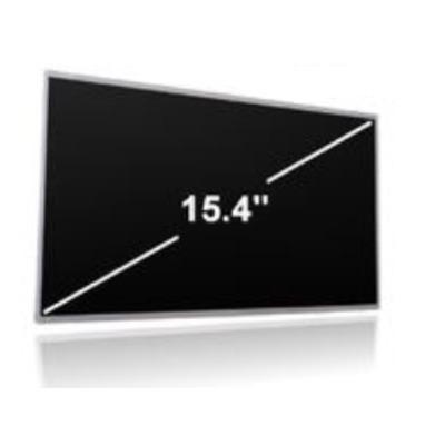 CoreParts MSC30967 Notebook reserve-onderdelen