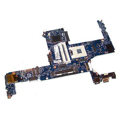 HP Motherboard Notebook reserve-onderdeel