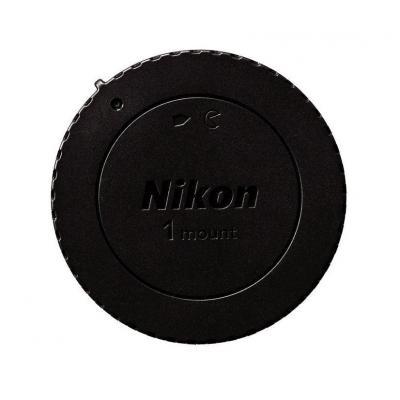 Nikon lensdop: BF-N1000 - Zwart