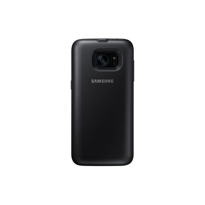 Samsung mobile phone spare part: EP-TG935 - Zwart