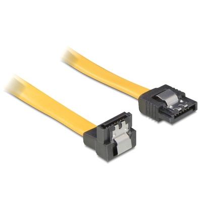 DeLOCK 82474 ATA kabel
