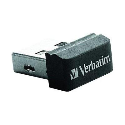 Verbatim 49820 USB flash drive