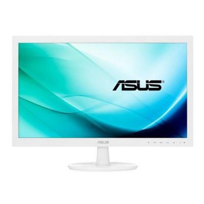 ASUS 90LME9201Q02211C monitor