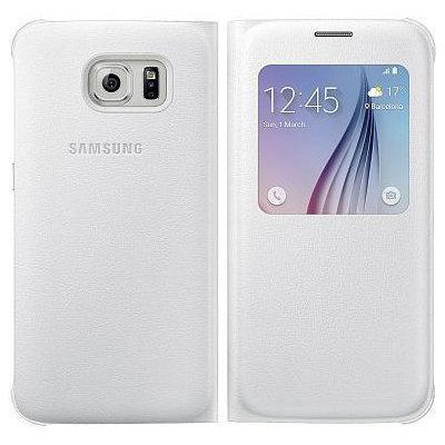 Samsung EF-CG920PWEGWW mobile phone case