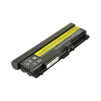 2-Power 2P-42T4704 Notebook reserve-onderdelen
