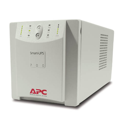 APC SU700X167 UPS