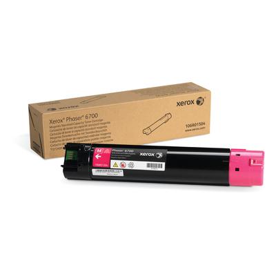 Xerox 106R01504 cartridge