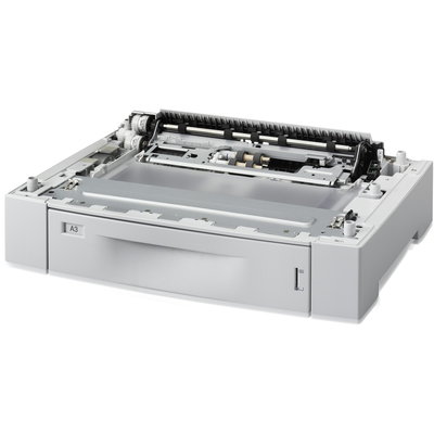 Epson 500-Sheet Paper Cassette Printing equipment spare part - Wit