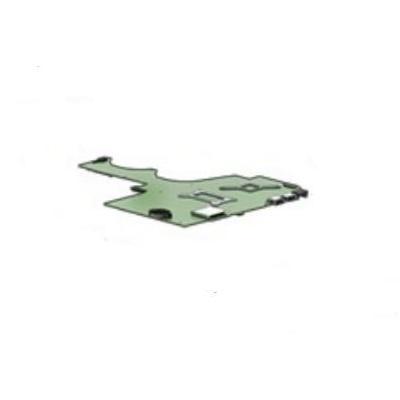 HP 856678-001 Notebook reserve-onderdelen
