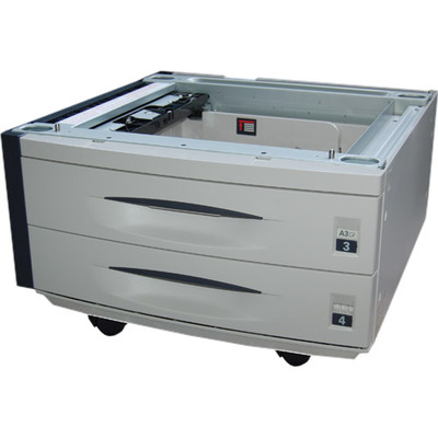 KYOCERA PF-700 Paper feeder Papierlade