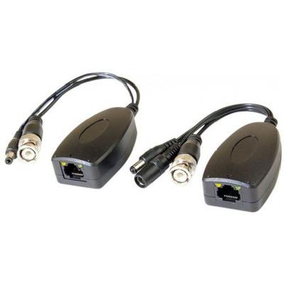Microconnect BLN300M AV extender