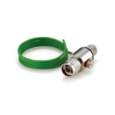 Levelone bliksemafleider: ANA-3100
