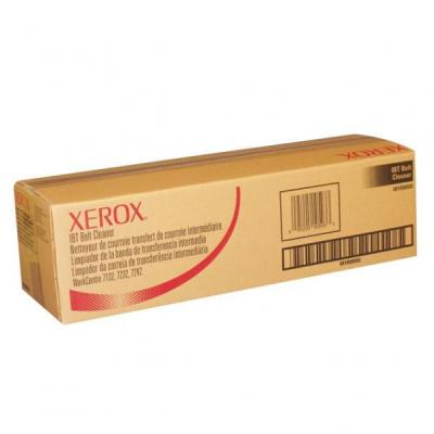 Xerox printer reininging: IBT Belt Cleaner for WorkCentre 7232/7242, Capacity 100000