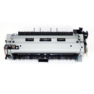 Hp fuser: RM1-6319-000CN