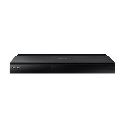 Samsung Blu-ray speler: BD-J7500 - Zwart