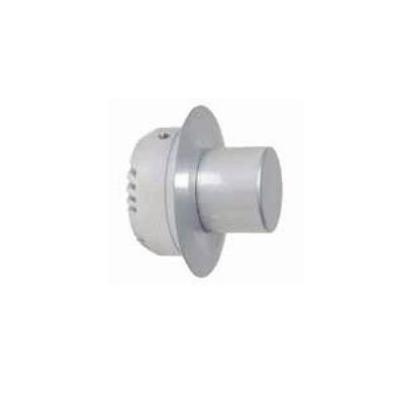 Koledo dimmer: TRONIX Dimmer 1-10V - Aluminium