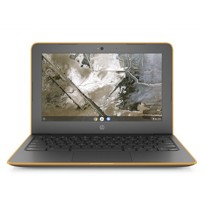 HP 6MP19EA#ABH laptop