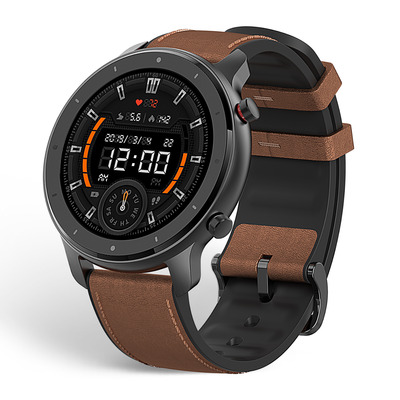 Amazfit W1902TY1N smartwatches