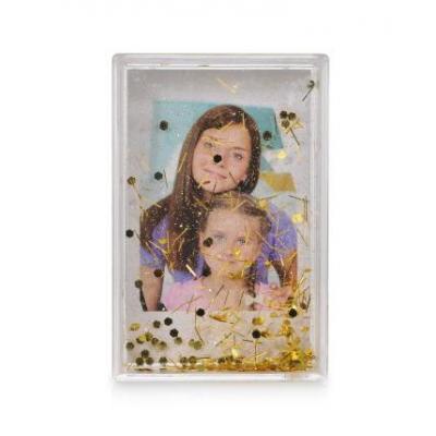 Fujifilm fotolijst: Instax Mini Magic Frame
