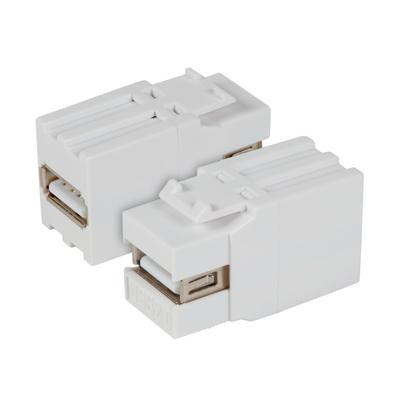 EFB Elektronik EB498V2 - Wit