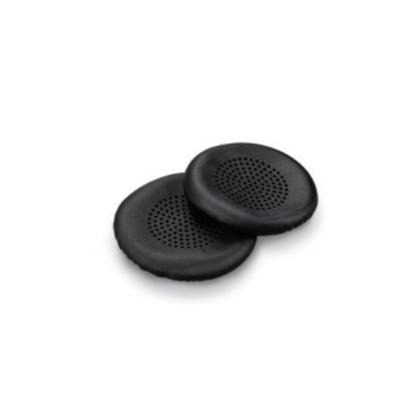 POLY 208927-01 Koptelefoon accessoire - Zwart