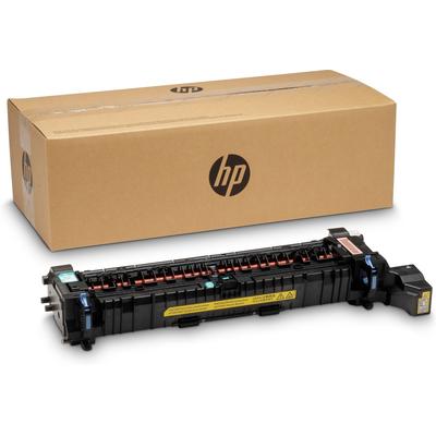 HP Q3656A fuser