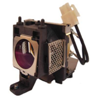Diamond lamps projectielamp: Projector Lamp