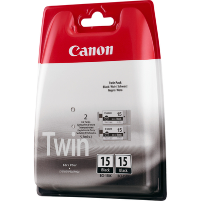 Canon 8190A002 inktcartridge
