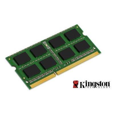 Kingston technology RAM-geheugen: ValueRAM 8GB DDR4-2133MHZ
