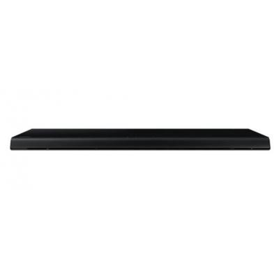 Samsung soundbar speaker: 80 W, 4.2 ch, ANYNET+ (HDMI-CEC), HDMI, USB, NFC - Zwart