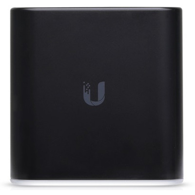 Ubiquiti Networks airCube ISP Home Wi-Fi Access point - Zwart