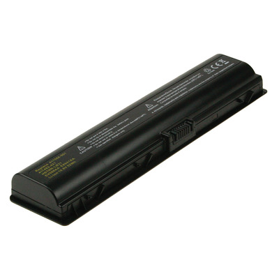 2-Power 2P-417066-001 Notebook reserve-onderdelen