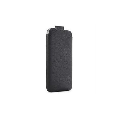 Belkin F8W123VFC00 mobile phone case