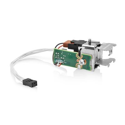 HP (USDT/SFF) Solenoid Lock and Hood Sensor Computerkast onderdeel