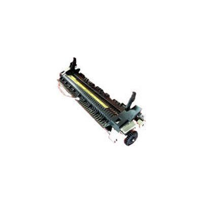 HP Fusing assembly - Bonds toner to paper with heat - For 220V to 240VAC (+/- 10%) operation - Mounts in the upper .....