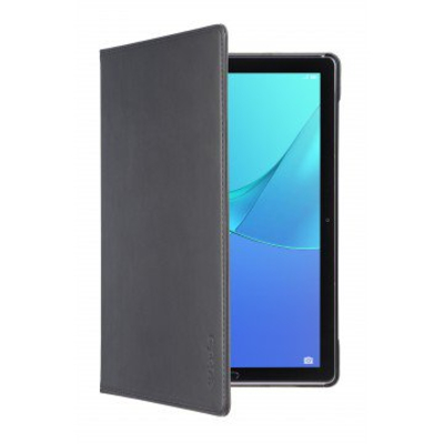 Gecko Covers Huawei MediaPad M5 Pro 10.8 Tablet case - Zwart