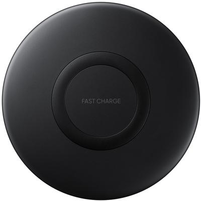 Samsung EP-P1100 oplader - Zwart